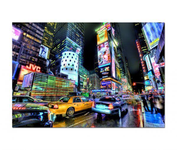 puzzle Educa Times Square