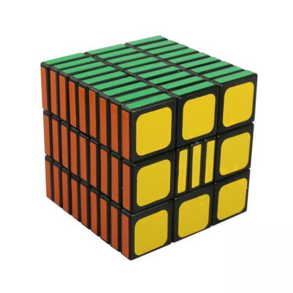 WitEden 3x3x9 v2