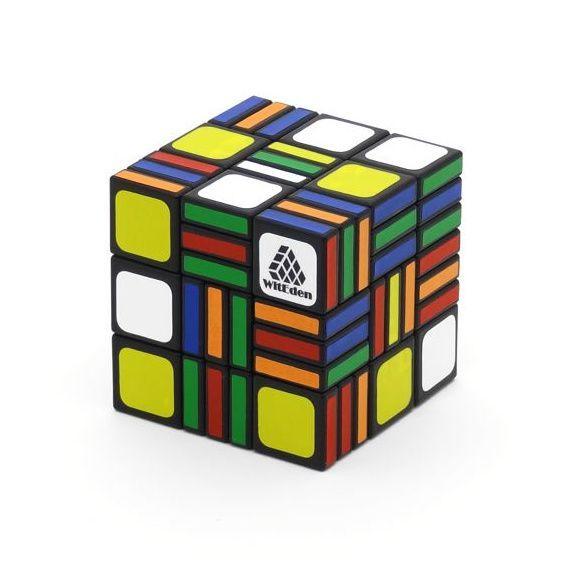 WitEden 3x3x9 version2