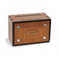 comprar Caja Secreta Pandora