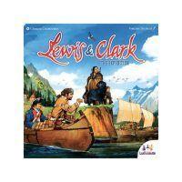 comprar Lewis & Clark