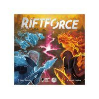 comprar Riftforce