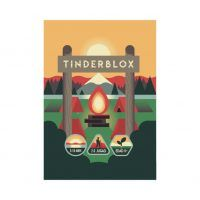 comprar Tinderblox