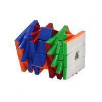 cuboide WitEden 3x3x13 II