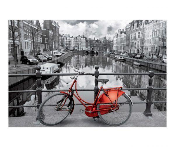 puzzle Educa Amsterdam