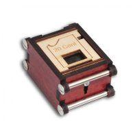 caja secreta 20 Cent