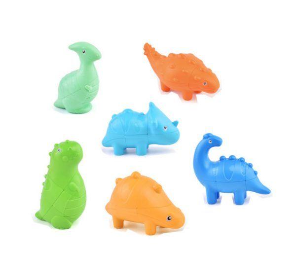 FanXin Dinosaurs