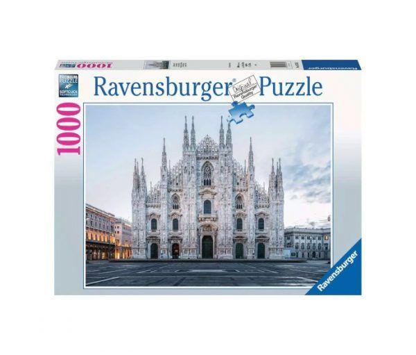 Ravensburger Catedral de Milán