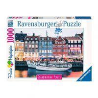 Ravensburger Copenhague
