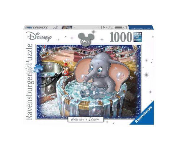 Ravensburger Dumbo