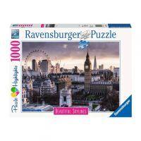 Ravensburger Londres