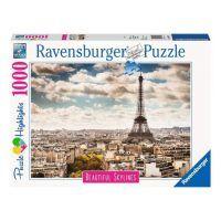 Ravensburger París