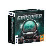 comprar Godspeed