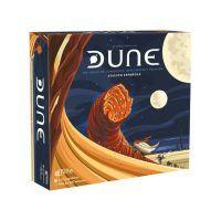comprar juego dune
