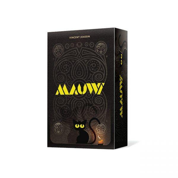 comprar mauwi