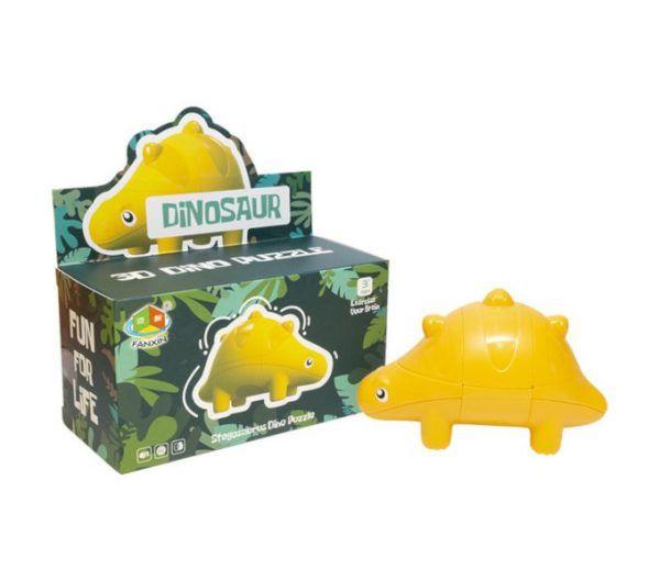fanxin stegosaurus
