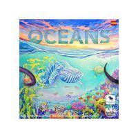 juego-mesa-oceans