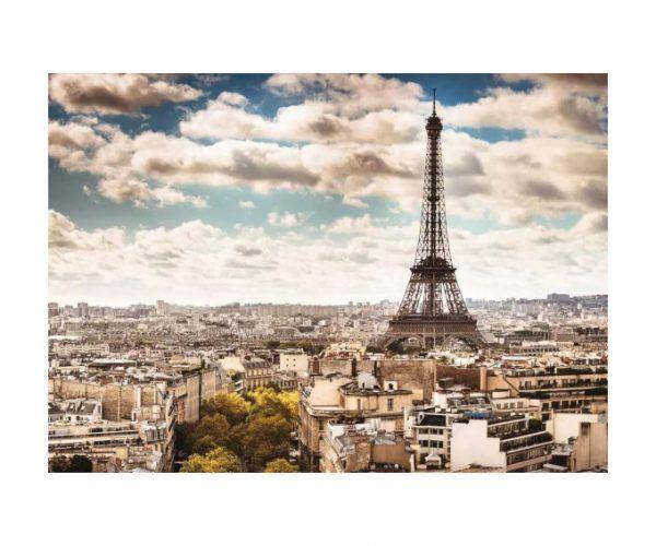 puzzle Ravensburger París
