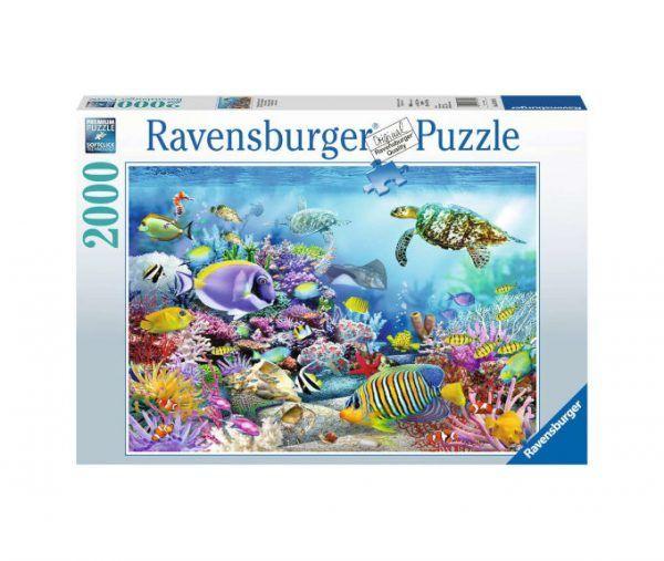 Arrecife de Coral Ravensburger