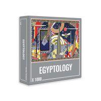Cloudberries Egyptology