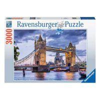 Ravensburger Luciendo bien Londres