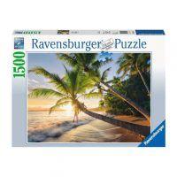 Ravensburger Playa Secreta
