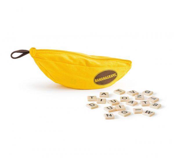 comprar bananagrams