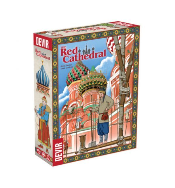 The-Red-Cathedral-comprar