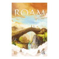 comprar juego Roam