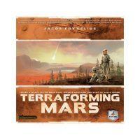 comprar terraforming mars