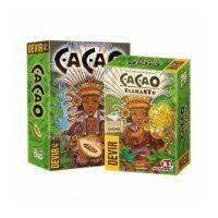 pack-cacao-cacao-diamante