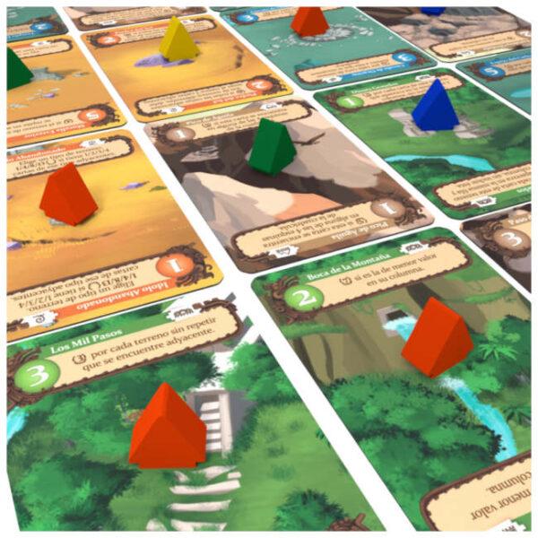 el-valle-secreto-juego