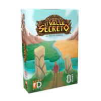 juego-el-valle-secreto